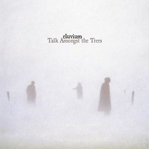 'Talk Amongst The Trees' by Eluvium