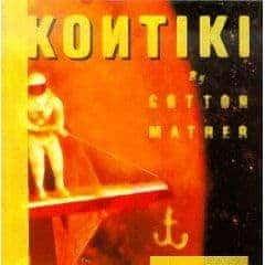 Kontiki by Cotton Mather