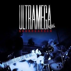 'Ultramega OK (Expanded)' by Soundgarden