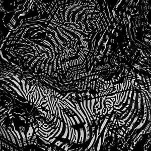 'Sebenza' by LV
