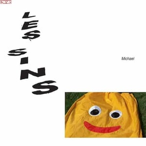 'Michael' by Les Sins