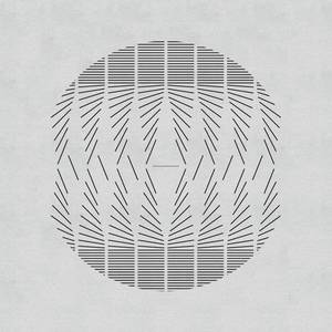 'Odyssey / Sonne' by Rival Consoles