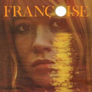 'La Maison Ou J'ai Grandi' by Francoise Hardy