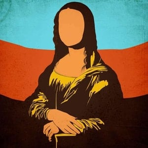 'Mona Lisa' by Apollo Brown & Joell Ortiz