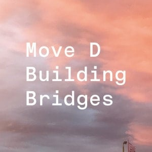 'Building Bridges' by Move D