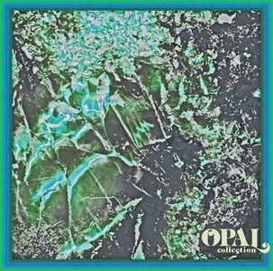 'Opal Collection' by Maston
