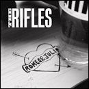 The General/ Romeo and Julie by The Rifles