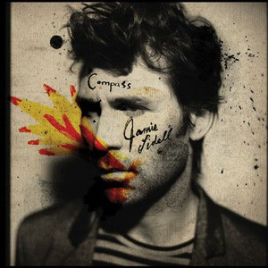 'Compass' by Jamie Lidell