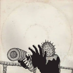 'Mutilator Defeated At Last' by Thee Oh Sees