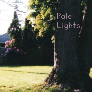 'You And I' by Pale Lights