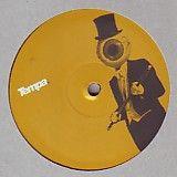 i / Monsoon (Loefah Remixes) by Skream