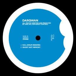 Maximum Reespek by Darqwan