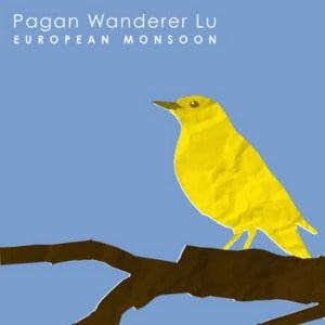 'European Monsoon' by Pagan Wanderer Lu