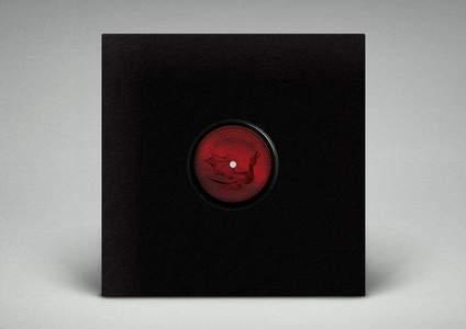 'Talking Heads / Crows Perch' by black midi
