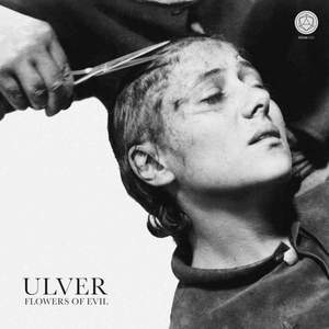 'Flowers of Evil' by Ulver