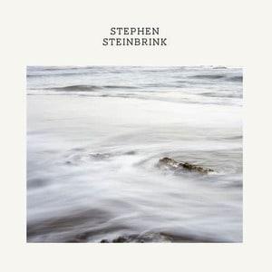 'Arranged Waves' by Stephen Steinbrink