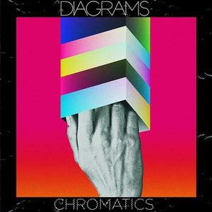 'Chromatics' by Diagrams
