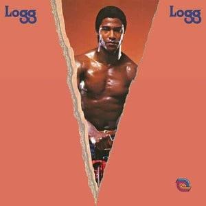 'Logg' by Logg