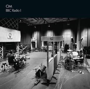 'BBC Radio 1' by Om