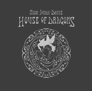 'House of Dragons' by Nick Jonah Davis