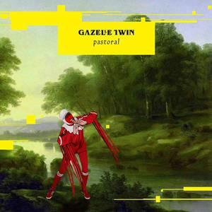 'Pastoral' by Gazelle Twin