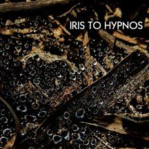 Hypodermic/ Stele 31 by Iris To Hypnos