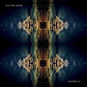 'Hugodelia' by Electric Moon