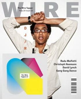 Issue 333 by The Wire