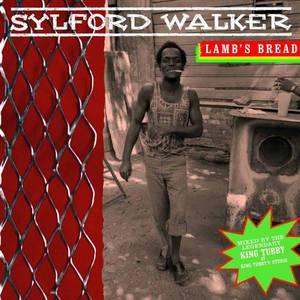 'Lamb's Bread' by Sylford Walker