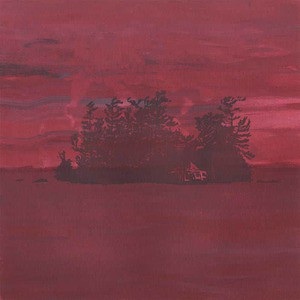 'The Besnard Lakes Are The Divine Wind' by The Besnard Lakes