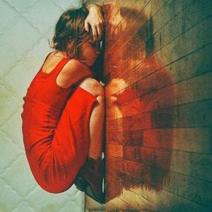 'Chaotic Good' by Johanna Warren