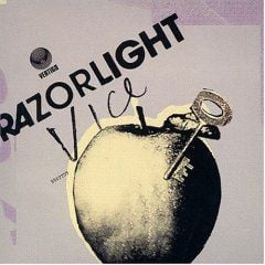 'Vice' by Razorlight