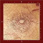 Through The Hill by Harold Budd/ Andy Partridge