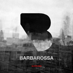 Bloodlines by Barbarossa