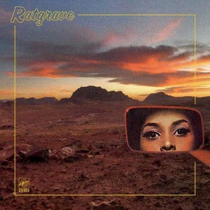 'Ratgrave' by Ratgrave