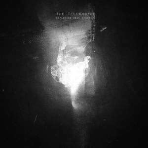 'Exploding Head Syndrome' by The Telescopes