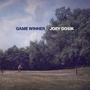 'Game Winner (Deluxe Edition)' by Joey Dosik
