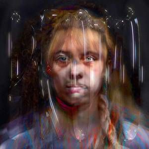 'PROTO' by Holly Herndon