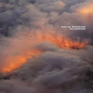 'Palindrome' by Max de Wardener