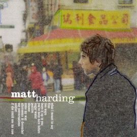 'Commitment' by Matt Harding