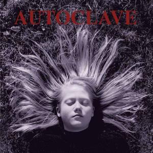 'Autoclave' by Autoclave