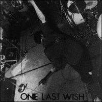 1986 by One Last Wish