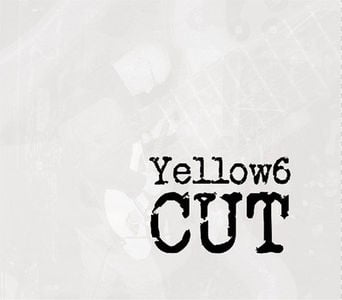 'Cut' by yellow6