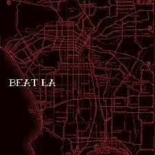 Beat LA. (A Benefit For Haiti) by Various