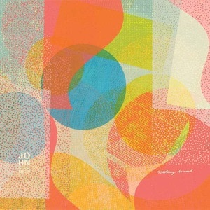 'Waiting Around' by John Stammers