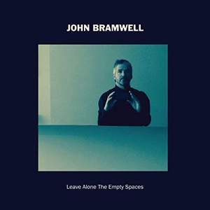 'Leave Alone The Empty Spaces' by John Bramwell