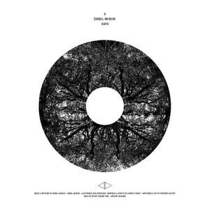 'MMXX-05: 4424' by Daniel Menche