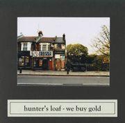 We Buy Gold by Hunter's Loaf
