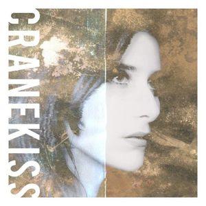 'Cranekiss' by Tamaryn