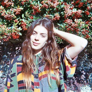 'Rooms With Walls and Windows' by Julie Byrne